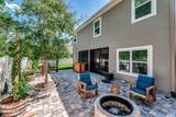 5073 Redford Manor Dr - Photo 40
