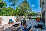 5073 Redford Manor Dr - Photo 41