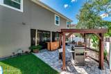 5073 Redford Manor Dr - Photo 43
