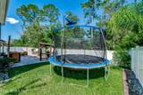 5073 Redford Manor Dr - Photo 45