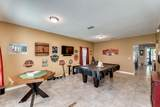 5073 Redford Manor Dr - Photo 46