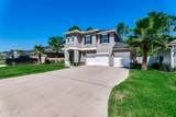 5073 Redford Manor Dr - Photo 47