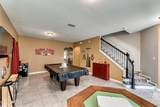 5073 Redford Manor Dr - Photo 5
