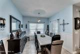 5073 Redford Manor Dr - Photo 8