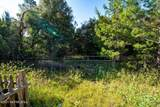 931 Poinsettia Rd - Photo 9