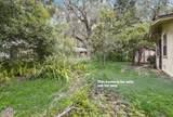 2605 Glen Mawr Rd - Photo 13