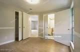 2605 Glen Mawr Rd - Photo 23