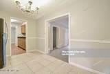2605 Glen Mawr Rd - Photo 5
