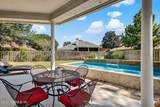 1145 Dover Dr - Photo 4
