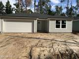 8563 Metto Rd - Photo 1