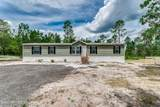 17360 55TH Ave - Photo 1
