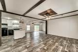 17360 55TH Ave - Photo 10