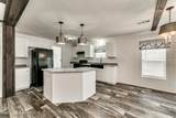 17360 55TH Ave - Photo 11