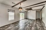 17360 55TH Ave - Photo 14