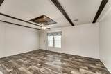 17360 55TH Ave - Photo 16