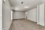 17360 55TH Ave - Photo 17