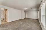 17360 55TH Ave - Photo 18