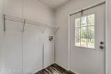 17360 55TH Ave - Photo 21