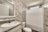 17360 55TH Ave - Photo 23