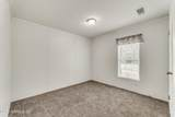 17360 55TH Ave - Photo 24