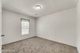17360 55TH Ave - Photo 26