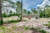 17360 55TH Ave - Photo 4