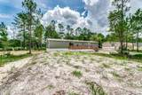 17360 55TH Ave - Photo 6