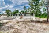 17360 55TH Ave - Photo 8