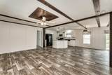 17360 55TH Ave - Photo 9
