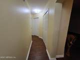 989 Candlebark Dr - Photo 20