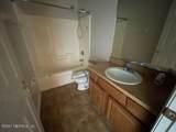 3966 Ringneck Dr - Photo 22