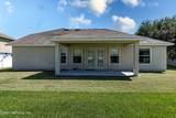 4710 Sherman Hills Pkwy - Photo 34