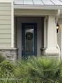 106 Front Door Ln - Photo 4