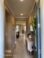 106 Front Door Ln - Photo 5