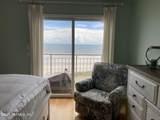 178 Sea Hammock Way - Photo 14