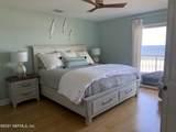 178 Sea Hammock Way - Photo 5