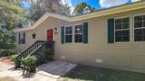 16520 42ND Ave - Photo 10