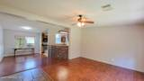 16520 42ND Ave - Photo 11