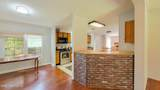 16520 42ND Ave - Photo 12