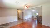 16520 42ND Ave - Photo 13