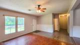16520 42ND Ave - Photo 14