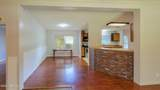 16520 42ND Ave - Photo 15