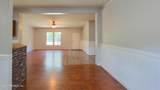 16520 42ND Ave - Photo 16