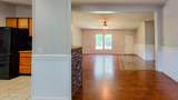 16520 42ND Ave - Photo 17
