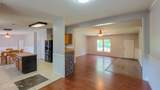 16520 42ND Ave - Photo 18