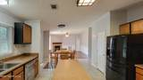 16520 42ND Ave - Photo 19