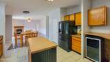 16520 42ND Ave - Photo 20