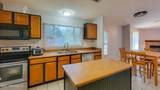 16520 42ND Ave - Photo 21