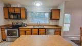 16520 42ND Ave - Photo 22