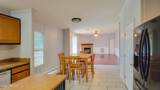 16520 42ND Ave - Photo 23